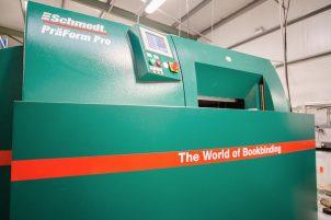 selfpublishbooks-printing-and-binding-3