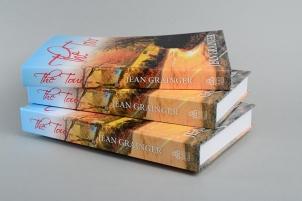 selfpublishbooks-printing-and-binding-4