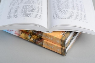 selfpublishbooks-printing-and-binding-5
