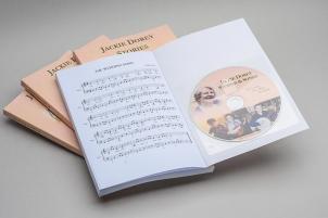 selfpublishbooks-printing-and-binding-6