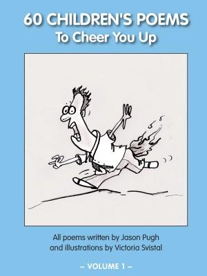 childrens_poems