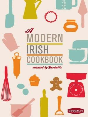 goodalls_modern_irish