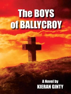 boys_of_ballycroy