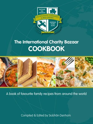 international_charity_bazaa