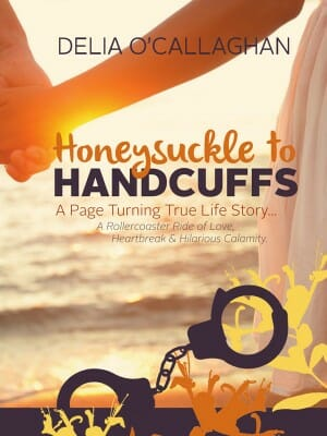 honeysuckle_to_handcuffs