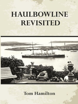 haulbowline_revisited