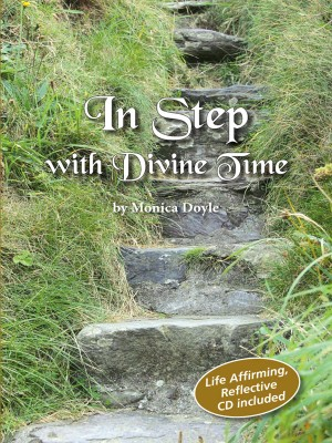 in-step-with-divine-time