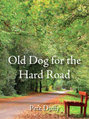 old-dog-for-the-hard-road