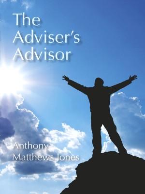 the-advisers-advisor