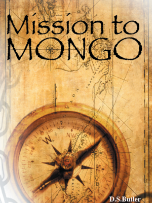 Mission to Mongo