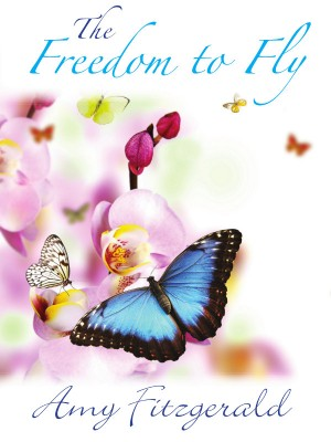 freedom-to-fly
