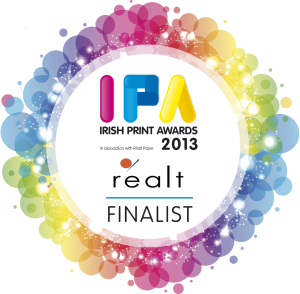 irish-printer-awards_finalist-jpeg