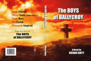 kieran-ginty-cover-the-boys-of-ballycroyfinal