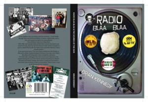 radio-blaa-cover-final