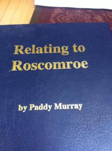 relating-to-roscomroe