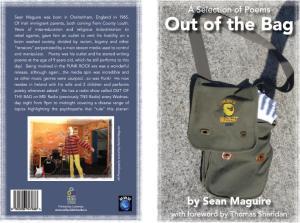 sean-maguire-cover