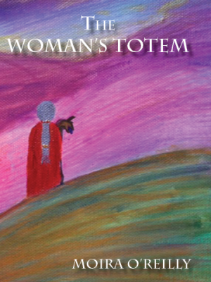 The Woman's Totem