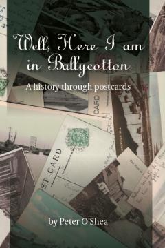 Ballycotton