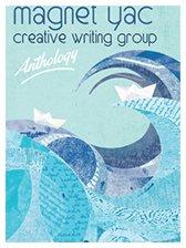 Magnet Yac Creative Writing Group