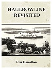 Haulbowline Revisited
