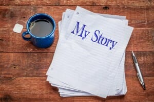my-story-coffee-cup
