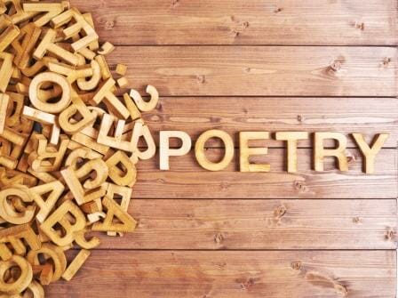 poetry-letters