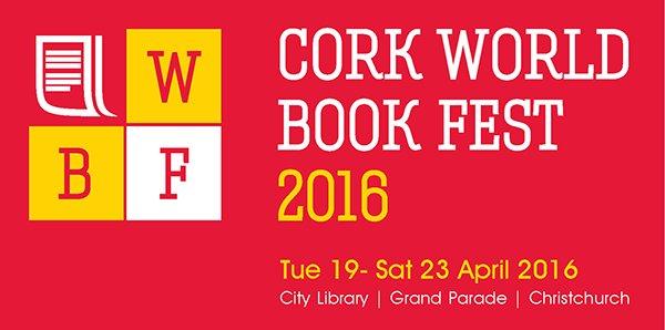 cork-book-fest