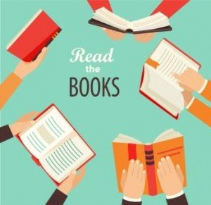 read-the-books