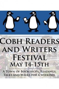 cobh-readers-writers