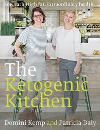 keto-kitchen