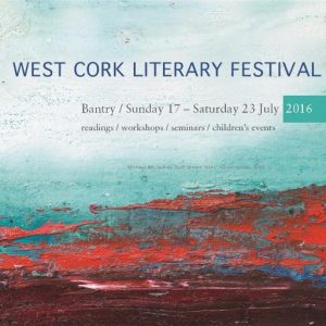 west-cork-lit-fest