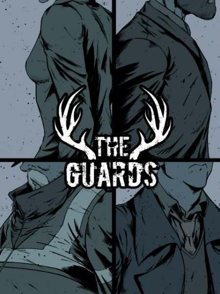the_guards-450x600
