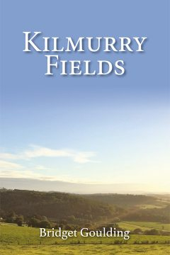 kilmurry-fields