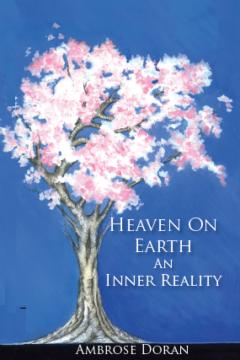 innerreality