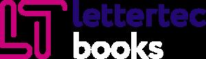 Lettertec Books logo